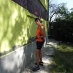 Malerarbeiten außen (20)