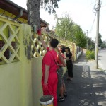 Malerarbeiten außen (21)