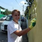 Malerarbeiten außen (23)