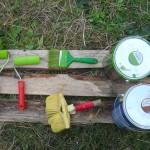 Malerarbeiten außen (5)