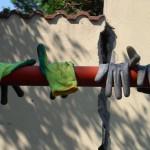 Malerarbeiten außen (6)