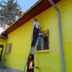Malerarbeiten außen (7)