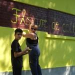 Malerarbeiten außen (9)