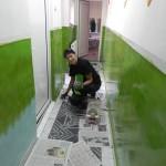 Malerarbeiten innen (3)