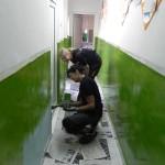 Malerarbeiten innen (4)