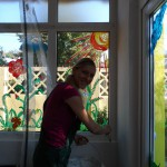 Malerarbeiten innen (7)