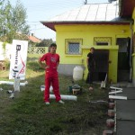 Pflastern & Betonieren (14)