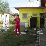 Pflastern & Betonieren (6)