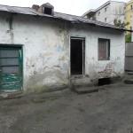 Sachspenden Familie mit 5 Kindern, Craiova (2)