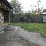 Sachspenden Familie mit 5 Kindern, Craiova (5)