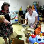 Spielzeug & Malbedarf (1)